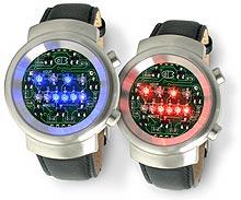 Binárně kódované hodiny « Chronomag.cz cb7c9d23be4