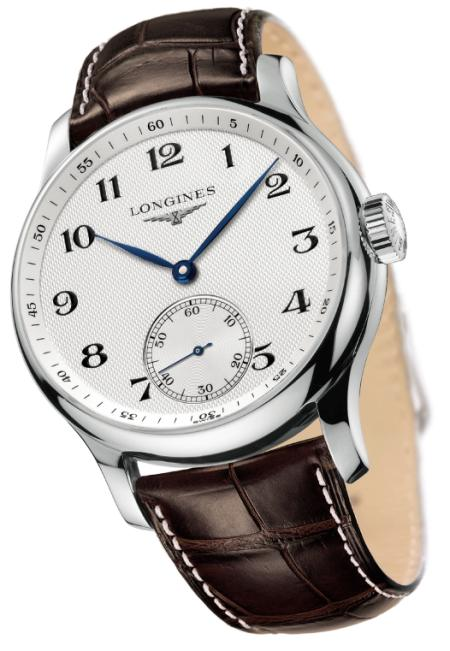 Longines Master Collection Maxi-Size