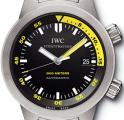Vodotěsnost – pozor na ni! hodinky pod vodu cfa2df25a90