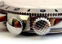 ECAC68F1-CA06-42A1-B4FA-21BF710EF1AD.jpg
