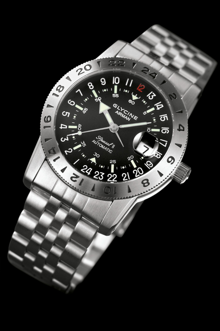 Glycine Airman Special II Limited Edition.png