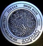 Zodiac Oceanaire