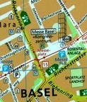 První postřehy – Baselworld 2011