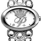 Paris Hilton – to jsou i hodinky