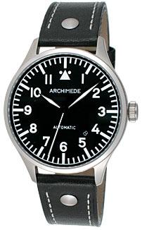 B-Uhren – letecké hodinky Luftwaffe i dnes přitahují « Chronomag.cz a08b2dd3981
