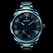 Alfex Badus 5561
