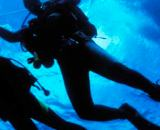 Potápěčské léto